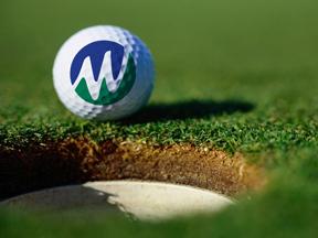 MWCC Golf Tournament