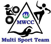 MWCC Multi Sport Team