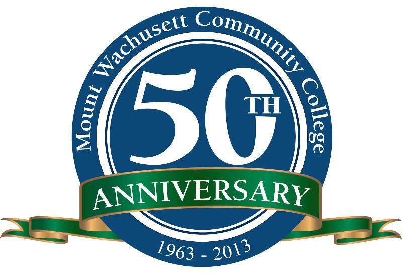 MWCC 50th anniversary