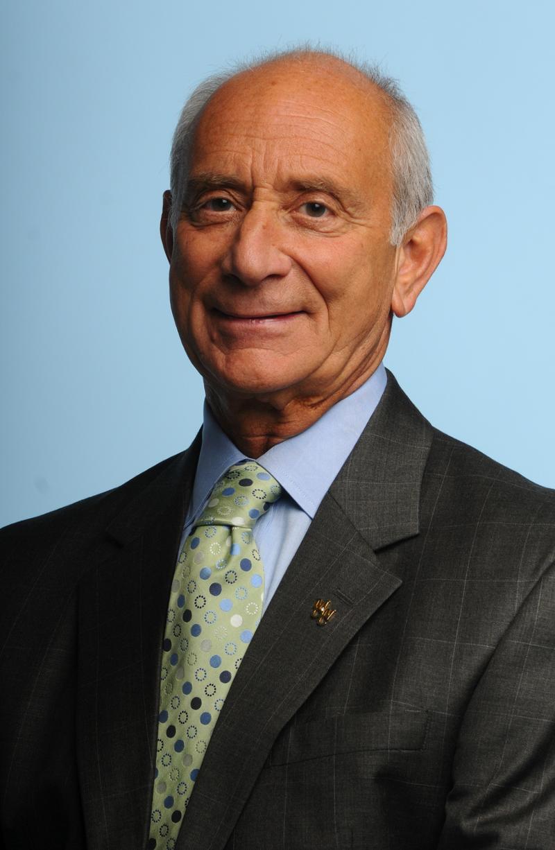 President Asquino