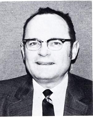 Joseph Baldyga