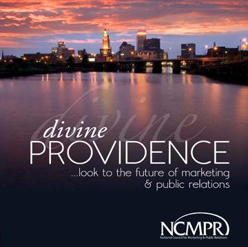 NCMPR brochure