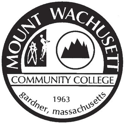 MWCC seal