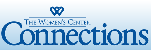 Women's Center Connections