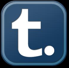 Tumblr Icon2