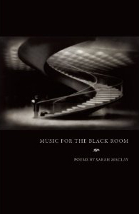 Music for the Black Room
