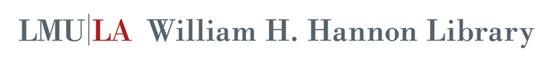 Horizontal WHH Logo