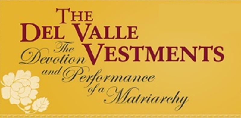 Del Valle banner
