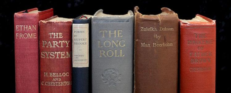 1911 books crop