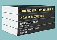careers in librarianship