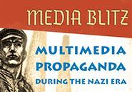 media blitz banner