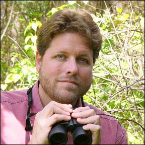Eric Strauss