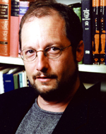 Dr. Bart D. Ehrman