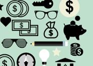 financial literacy workshops