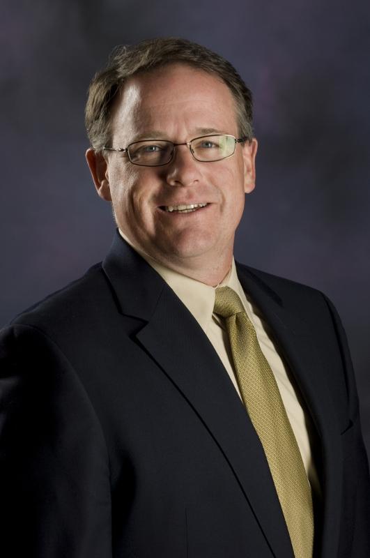 Tom Dunn