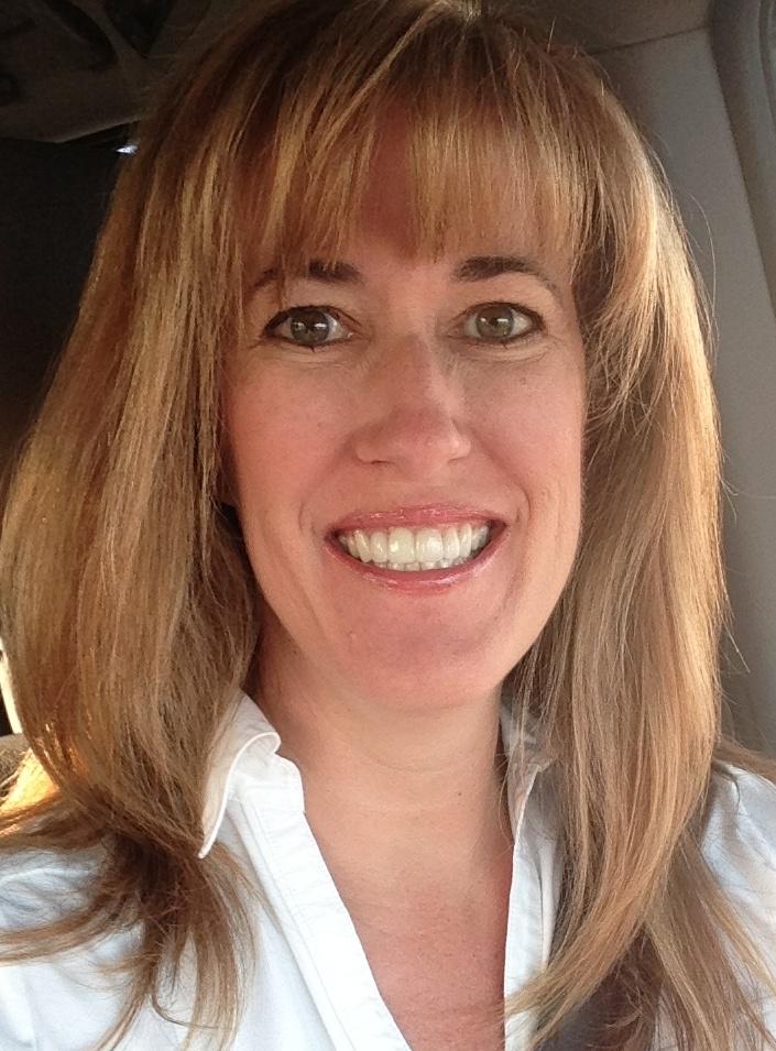 Erica 2013