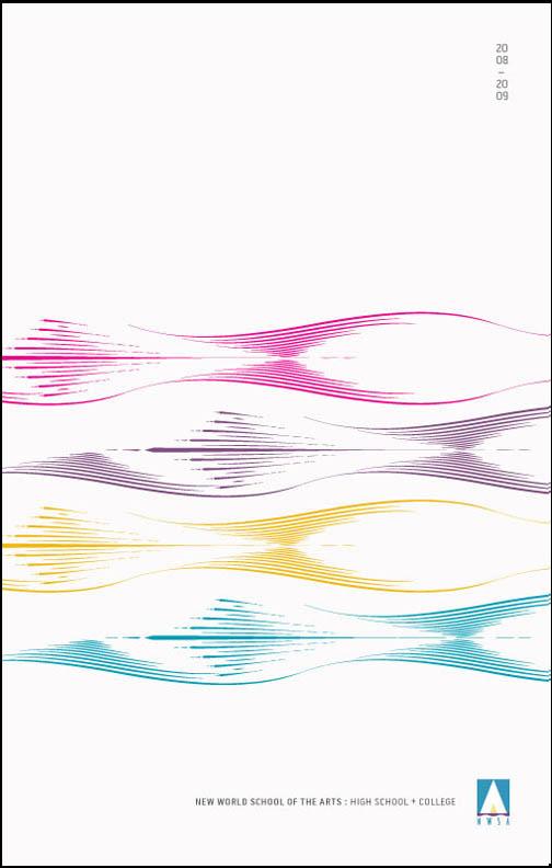 Newsletter 2008-2009