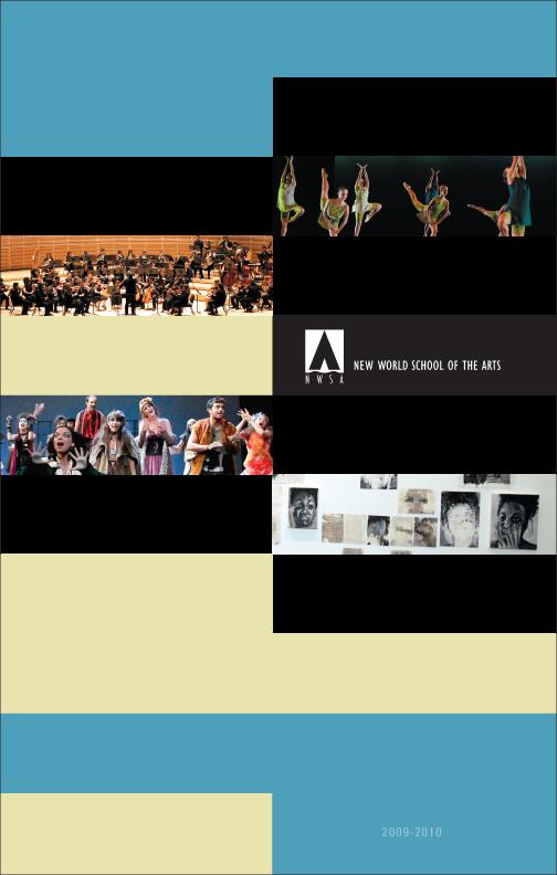 09-10 Magazine