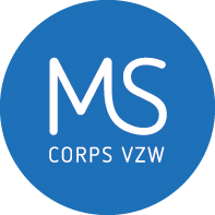 MS corps logo