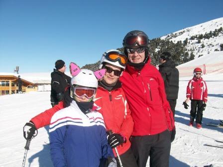 ski - 2012 - 1