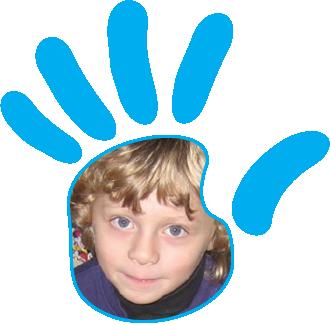 adam - parentale ontvoering