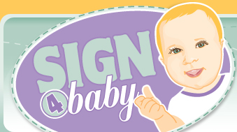 Sign4Baby