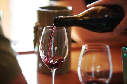 88 East Coast Wine Events