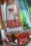 101 East Coast Wine Events