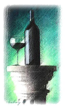 46 East Coast Wine Event