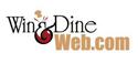 wineanddineweb