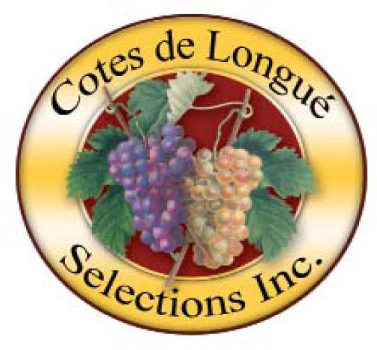 51 East Coast Wine Events