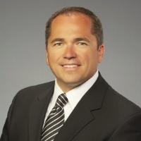 Mike Burt, Dow Chemical Canada