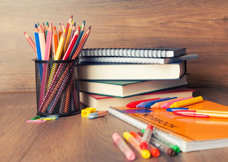 school_supplies_2.jpg