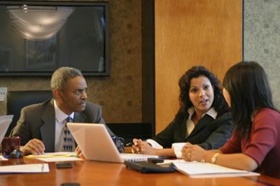 business-meeting-convo.jpg