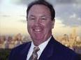 Jeffrey F Fox