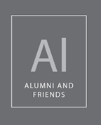 Alumni and Friends We'll Miss Logo