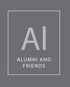 Alumni and Friends We'll Miss Logo