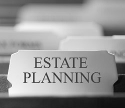 April National Estate Planning Month