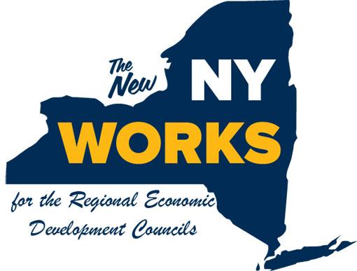 NY Works