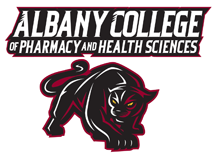 ACPHS Athletics Logo