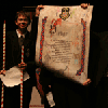 Pledge project pic