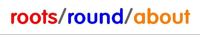 rootsroundabout