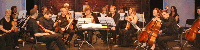 Kent Sinfonia pic