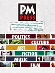 PM2011Catalog110px