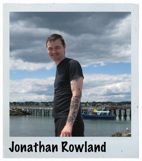 JRowland