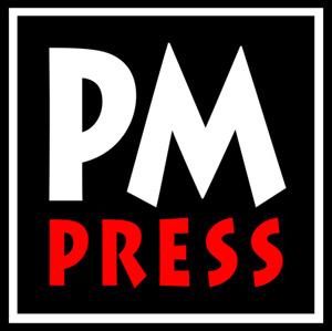 PM Drooker logo