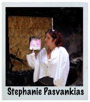 StephanieP