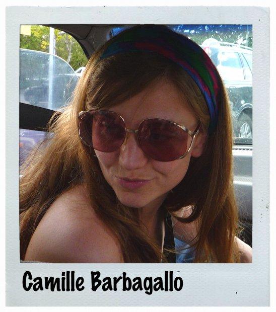 CamilleB