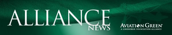AGA Newletter Banner