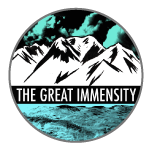 The Great Immensity
